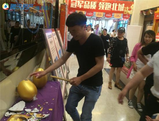 荣昌绿园黄桃罐头DIY 健康美味不可挡
