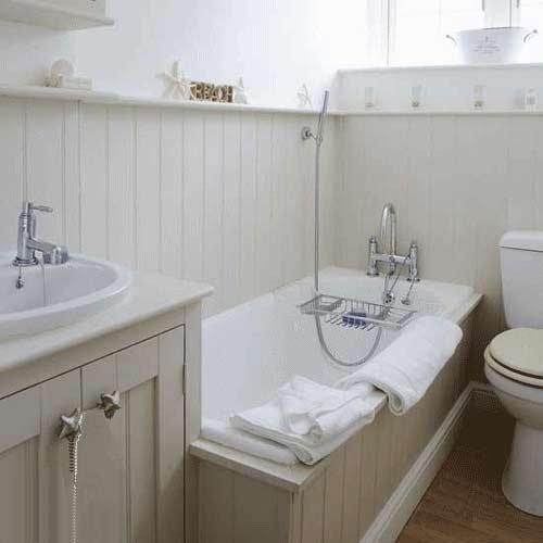 10个小户型卫浴设计金软件增添生活频道_情趣体验点子情趣图片