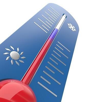 临沂强势回暖后天升至20℃ 下周