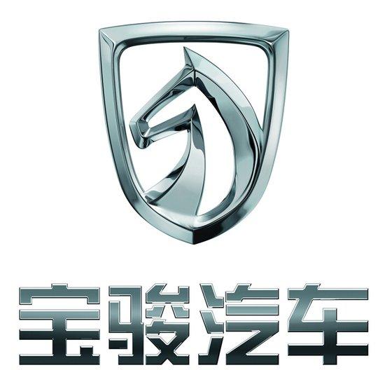 柳州获认定36件广西著名商标