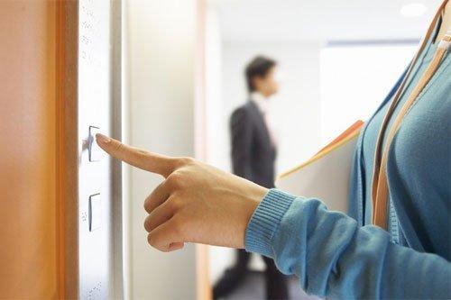 今年以来柳州电梯安全投诉事件高达52件