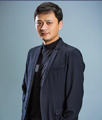 地产少帅的理性与激情——专访柳州联发置业有限公司总经理 孙涛