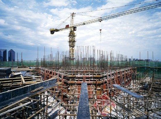 住建部:全国工程质量治理两年行动达到预期目标