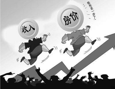 收入证明_经营翻番 收入倍增