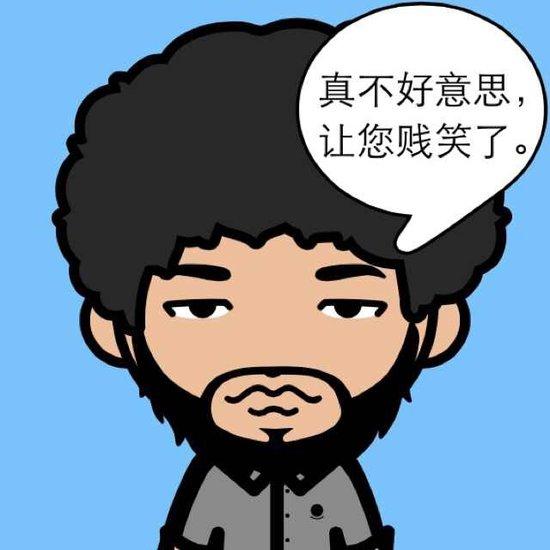 """武汉万达出事了!首富哥,你造吗?""""的微信.图片"""