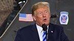 外交部回应美国防授权法案