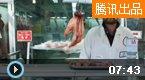 外媒小报诬中国制人肉罐头