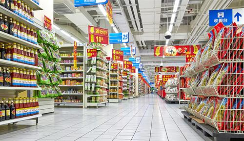 马云的无人超市真的能开的下去吗?