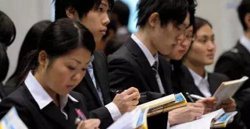 在日中国留学生被指卖淫辱国 回应称这锅不背