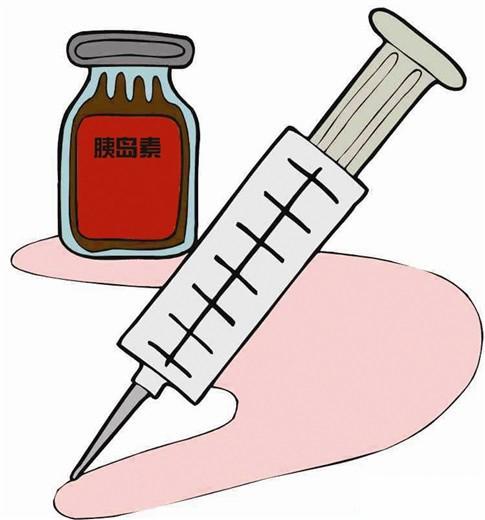 胰岛素有多种类型 患者自行更换危害生命安全