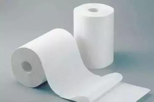 黄色卫生纸纯天然更健康?揭开卫生纸背后的秘密