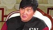 孙楠退赛《歌手3》后表示:湖南卫视要感谢我