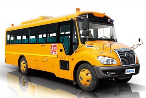 乘坐黑校车,家长,幼儿园都有责任.