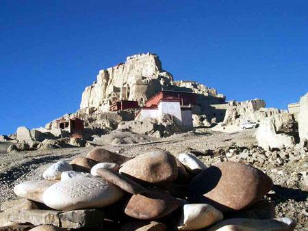 野人巫师之谜 探索西藏十大神秘事件