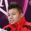沈阳怪坡国际滑雪场 总经理 伊仁标:腾讯微信给企业宣传起到质的改变