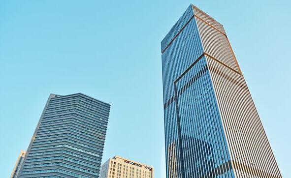 沈阳注销138家房地产开发企业资质 涉及多家知名企业