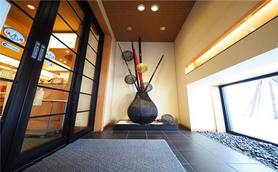 精选优质食材的传统寿司 北海道最新鲜的味道就在这里