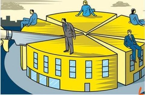 给钱都留不住人?创业公司员工薪资激励机制到底该怎么定?