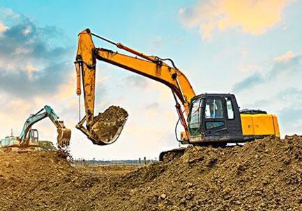 沈阳腊月三十至大年初六 禁止道路挖掘施工