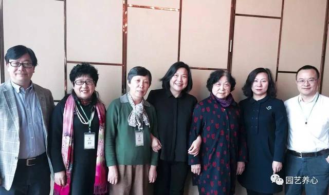 首届中国孤独症康复技术高峰论坛暨慈善晚会圆满落幕