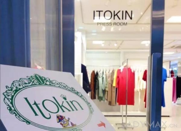 中国人工成本10年暴涨7倍 日本服装品牌悄然退出中国市场
