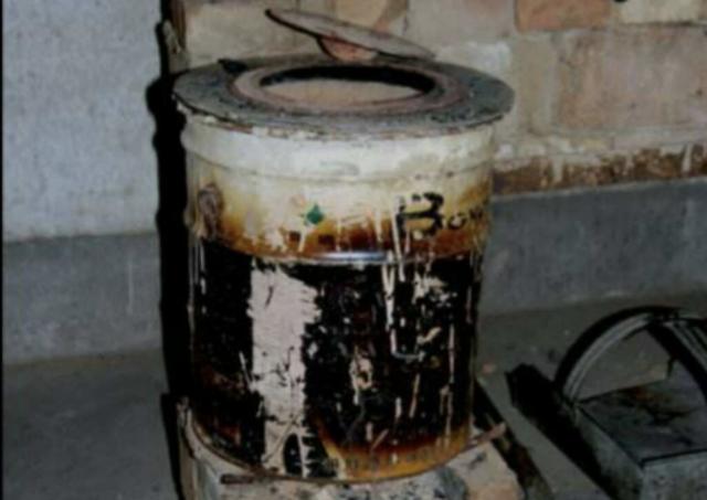 铁岭八旬老人出租房内身亡 平时靠生炉子取暖