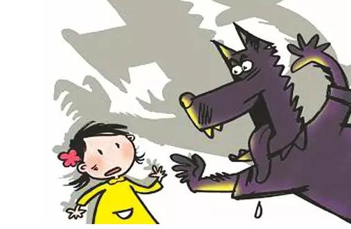 辽宁法院宣判三起猥亵儿童案