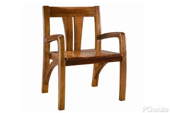 欧式古典风格椅子