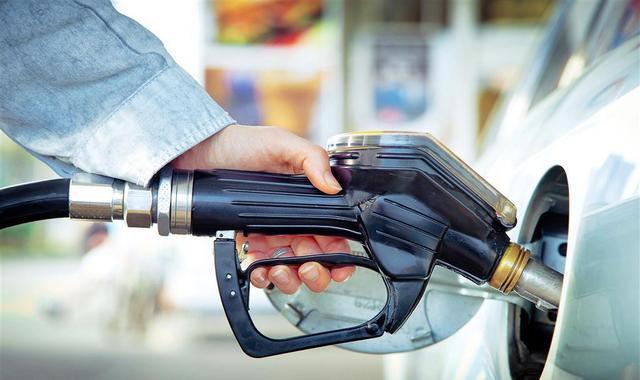 原来厂家油耗都在这个时速下测 这样最省油