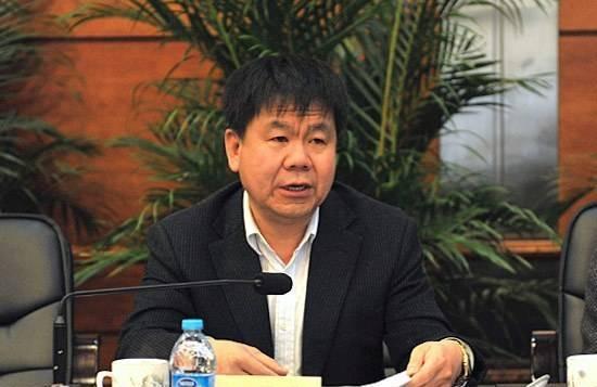辽宁省政协原常委退休前的疯狂:突击调整25名干部