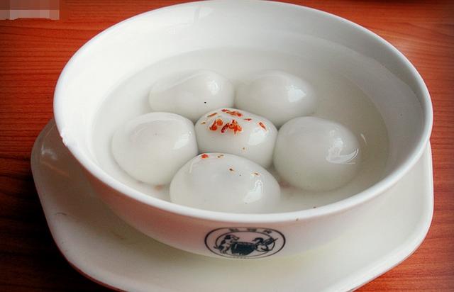 全��十大最美味早餐 �]有�u蛋�我不服