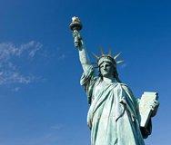 为什么国人喜欢在美国生活?