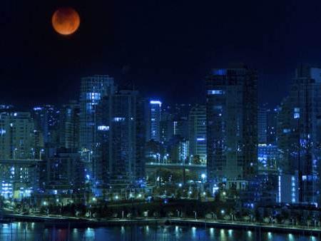 沈阳市部分地区下周将停电 最长10小时