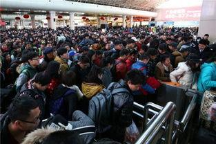 暑运前两周大连(北)站日均发送旅客5.1万人