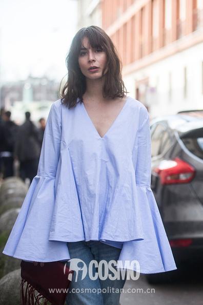 irina-lakicevic-ellery-bell-sleeve-blouse