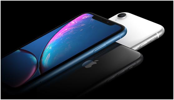 �穸缡仲~�危��AiPhoneXR!企�Z派11.11重磅福利送不停