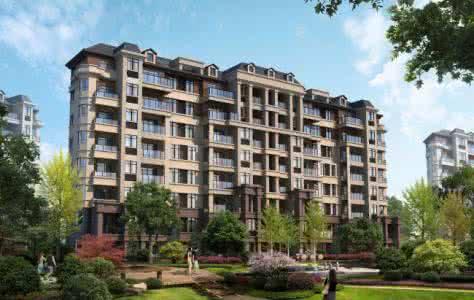 沈阳限售区域内实行在售商品住房价格指导