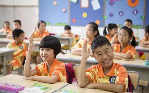 大连将探索实施民办学校分类改革
