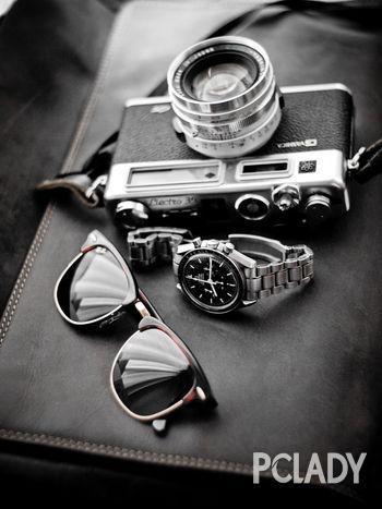 如何选择一款合适的时尚手表