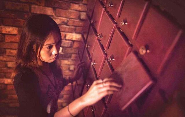 高智商密室逃脱,以我的水平怕是出不去了…你敢来吗?