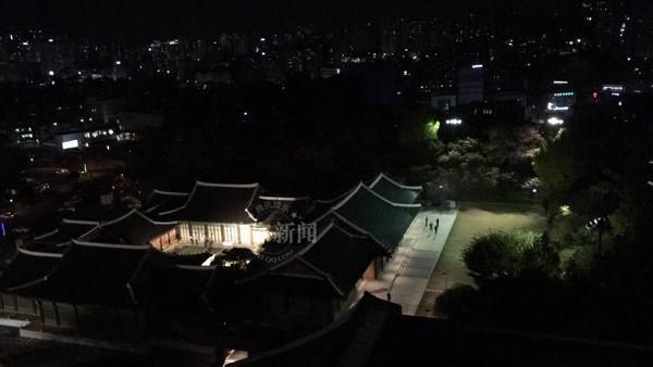 双宋婚礼过分保密遭韩媒diss 是在败人品吗?