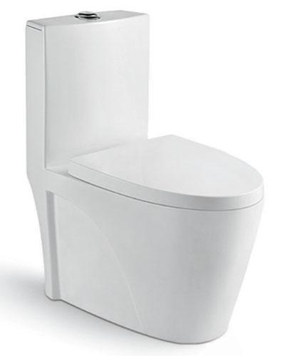"""""""世界厕所日""""来了,当心厕所成致癌的""""死角"""""""