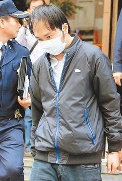 偷拍自拍欧美色情李宗瑞亚馨_[ 导读]据台湾媒体报道,台湾富少李宗瑞涉嫌性侵偷拍案再添2名被害