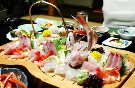 吃货千万别错过 正宗韩式美食都在这里啦