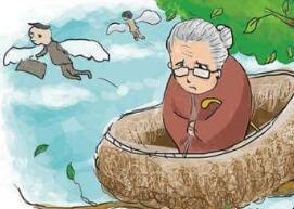 辽宁鼓励推出无子女家庭、空巢家庭等特殊群体养老保险