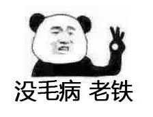 [大辽哥说]如何成功伪装成东北人?#内涵贴#