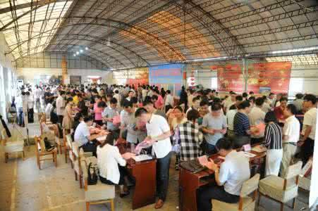 辽宁放开对高校毕业生、留学归国人员的落户限制
