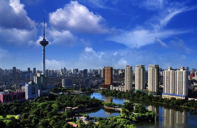 辽宁多地明迎降雨天气 局地最低温降至零下2℃