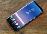 三星S8确认五月中旬发布