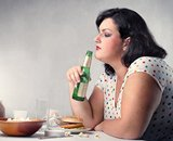 NO.38 院长详解治疗糖尿病的4个途径
